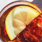 More than a Mixer: The Vermouth Revolution - Jellybean Creative Solutions