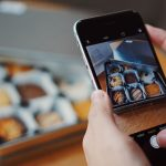 20 Instagram must do's for food brands and restaurants in 2020